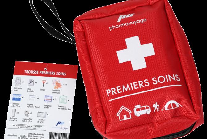 powersante-pharmavoyage-trousse-premiers-soins-1