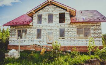 vous devez renover votre maison sur Bordeaux ou Arcachon? Faites appel aux services de ARS