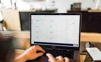 Quel logiciel de facturation pour un entrepreneur bâtiment ?